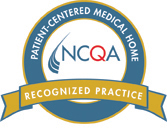 The National Committee for Quality Assurance (NCQA) - Patient-Centered Medical Home (PCMH) Recognition